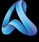 Agile Dynamics