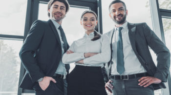 Organizational Culture change management continued