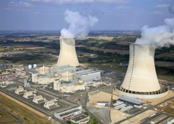 Digital Transformation in the Nuclear sector