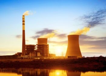 Strategic Workforce Planning for New Nuclear Power Plant