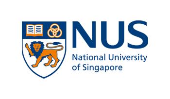 logo-NUS-b-1-350x204