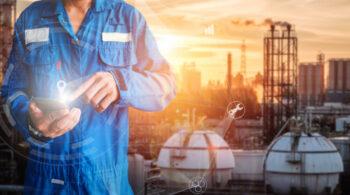 refinery-plant