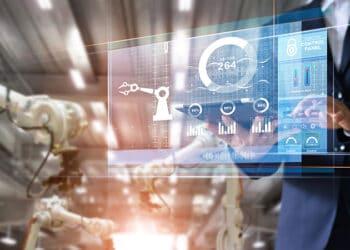 Smart Business Cost Optimization Strategies