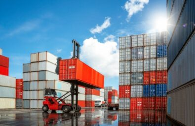 crane-car-move-carry-container-box-from-container-stack-loading-truck-container-box-deposit-conpany-this-image-can-use-business-logitic-import-export-concept