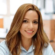 Dayanna Ortega Caro