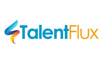 TalentFlux